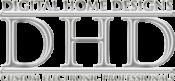 Digital Home Designs Logo
